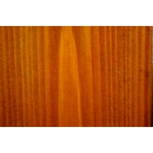 Translucent COATING FOR PLANED FENCE BOARDS